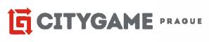 city-game-prague.com